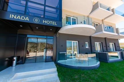 Photos of Hotel Inada