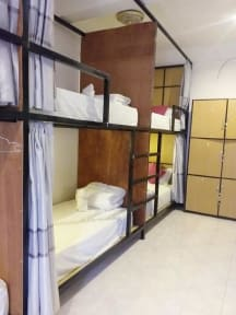 Photos of Mr Tho's Hostel