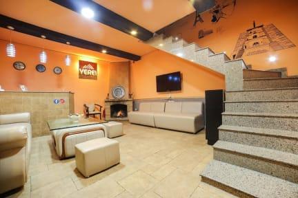 Hostel Yere1の写真