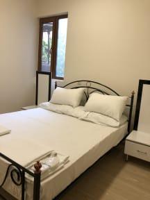 Photos of Tempus Hotel-Hostel