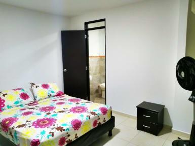 Foto di Alameda Hostel Cali