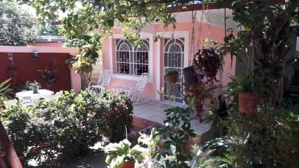 Bilder av Casa Yolanda y Tomas
