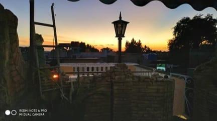 Hostal Casa La Milagrosaの写真