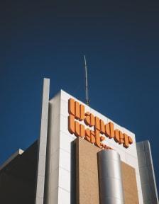 Photos of Wanderlust Hostel