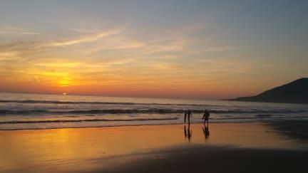 Фотографии Surf House Desert Point