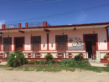 Photos of Casa Harley