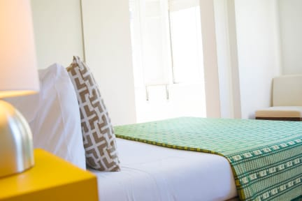JM Guesthouse Ipanema照片