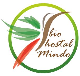 Foto di Biohostal Mindo Cloud Forest