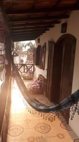 Bilder av Hostel Além dos Sonhos