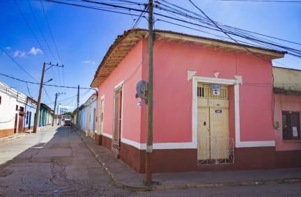 Photos of La Esquina de Cari