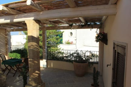 Fotos de Palazzo Mellacqua