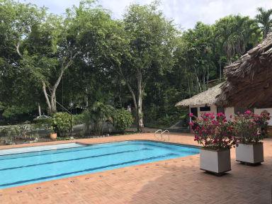Hotel La Palma Del Pasoの写真