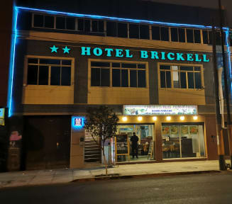 Photos of Hotel Brickell