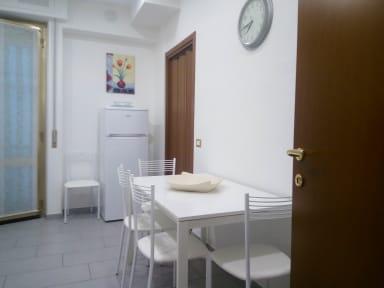 Appartamento Le Campane의 사진