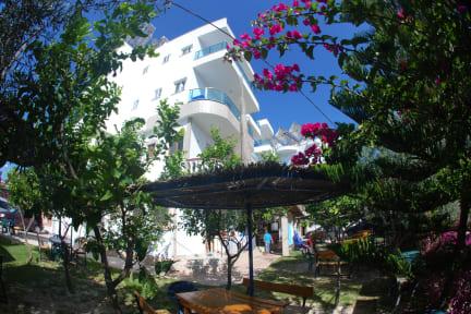Hotel Anna照片