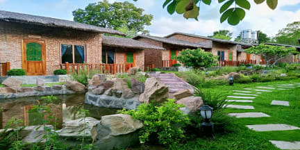 Hosana Resort & Spa照片