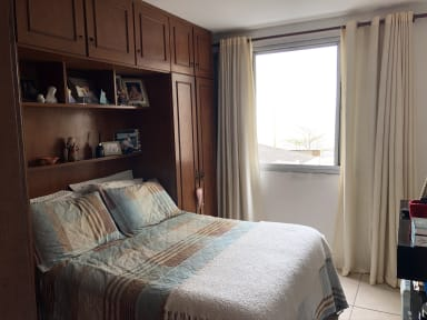 Photos of Apartamento Lamego