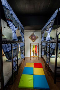 Sapa Kolor Homestayの写真