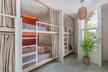 Photos of Oostel Smart Hostel
