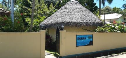 Photos de Kahuna B&B