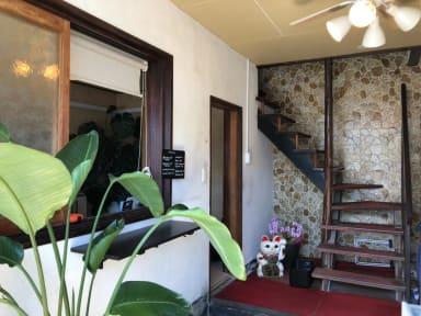 Photos de Guesthouse NEST