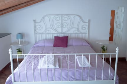 Photos of Iuvara Rooms B&B