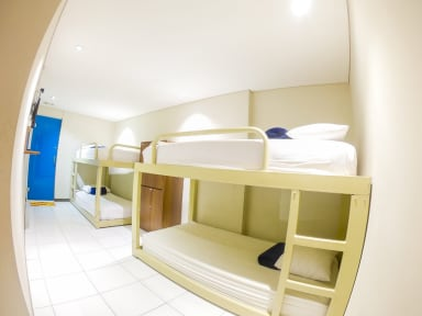 Photos de Subwow Hostel