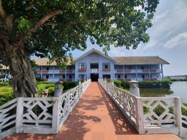 Fotky Sun and Sea Resort Hue
