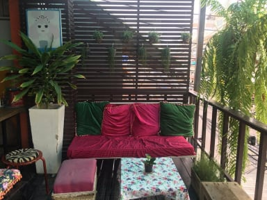 Huahin Paradise Guesthouse照片