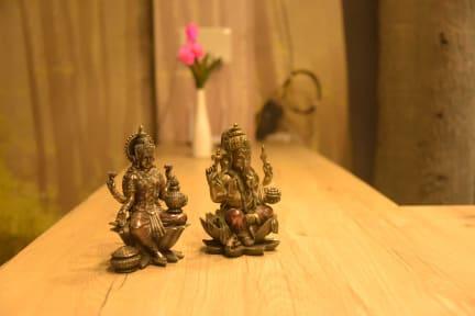 Fotos de Banaras Hostel