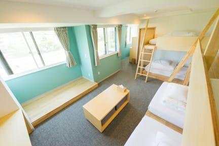 Photos of Emblem Apartment Kanazawa