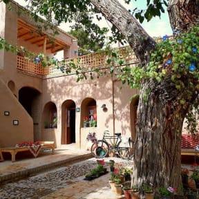 Tavassolian Historical Houseの写真