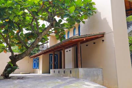 Photos of Urchin Hostel