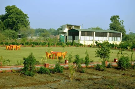 Fotos de Motibagh Resort