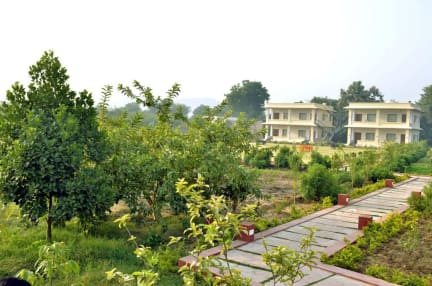 Photos of Motibagh Resort