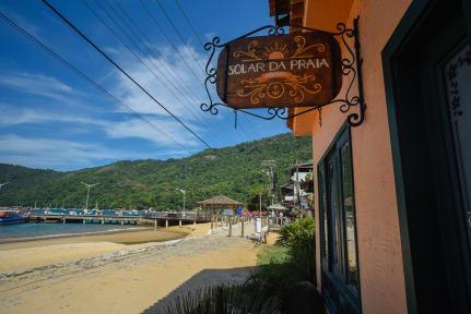 Zdjęcia nagrodzone Solar da Praia