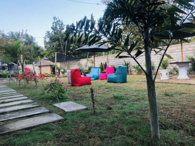 Photos of Rassal Hostel