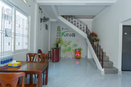 Fotos de King Homestay