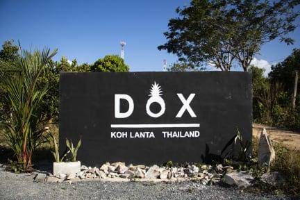 Фотографии DOX Ko Lanta