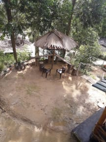 Photos of Anuj Homestay