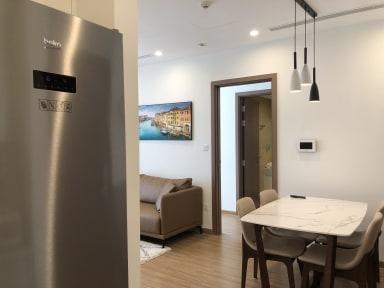 Kuvia paikasta: Luxury Condotel Vinhomes Skylake Keangnam