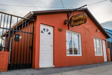 Hosteria Patagoniaの写真