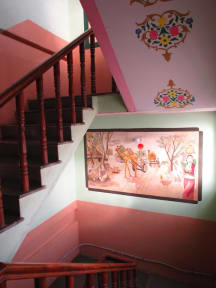 Jamna vilas Guesthouse照片