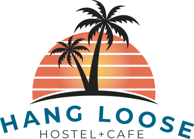 Hang Loose Hostel의 사진