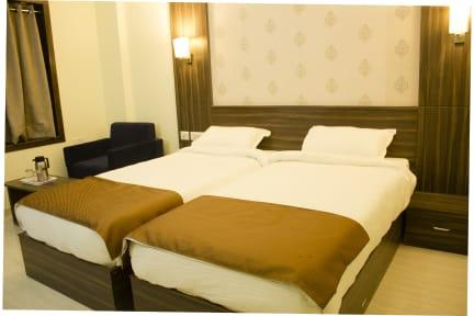 Фотографии Hotel Shital Inn