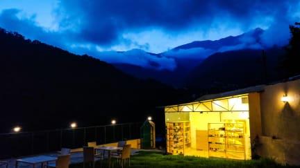 Фотографии Himalayan Heritage Hostel