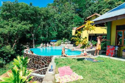 Fotos de Rapture Surfcamp Nicaragua