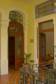Fotos de Casa Maria Hostal