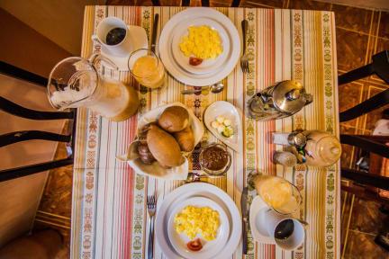 Photos of Hotel Donde Ivan