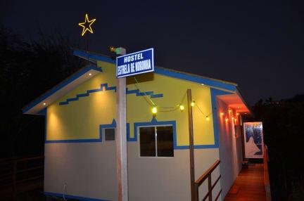 Hostel Estrela de Noronhaの写真